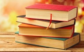 Aktualizacja podręczników i przypadków na PES