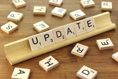 Postępowanie kwaliafikacyjne na specjalizację z ortodoncji - jesień 2018 - aktualizacja