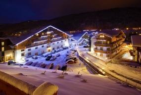 PTO Ski. Wyjazd szkoleniowo-integracyjny do Szczyrku