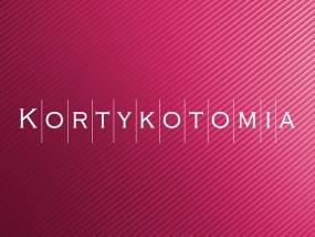Kortykotomia w teorii i praktyce