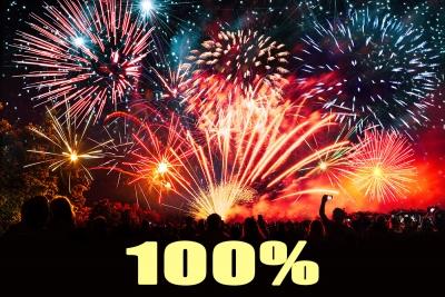 Trwa PES w sesji jesiennej 2017 - 100% zdało test!