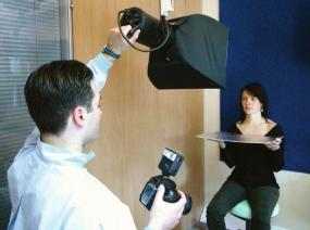 Jaki aparat fotograficzny do gabinetu?
